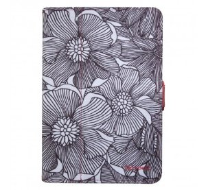 ipad mini cover